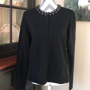 New Charter Club Sweater